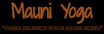 Mauni Yoga